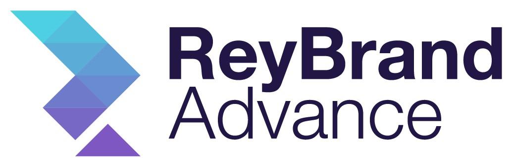 ReyBrand Advance