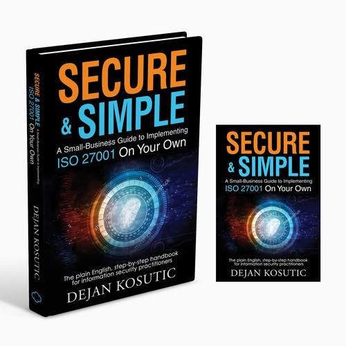 Secure & Simple