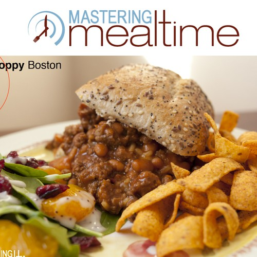 Mastering Mealtime