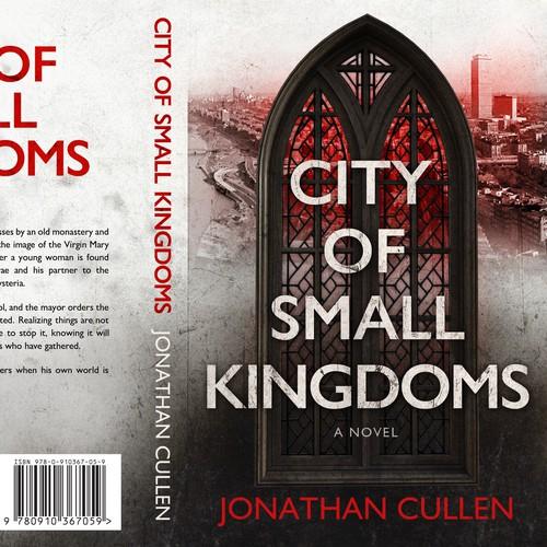 City of Small Kingdoms