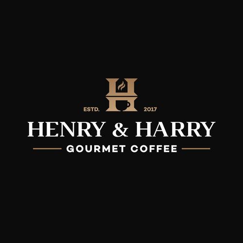 Gourmet Coffee Company