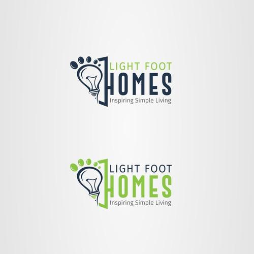 light foot