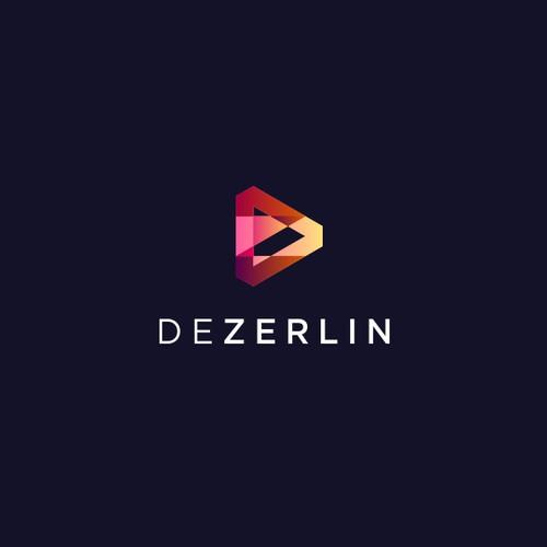 DEZERLIN