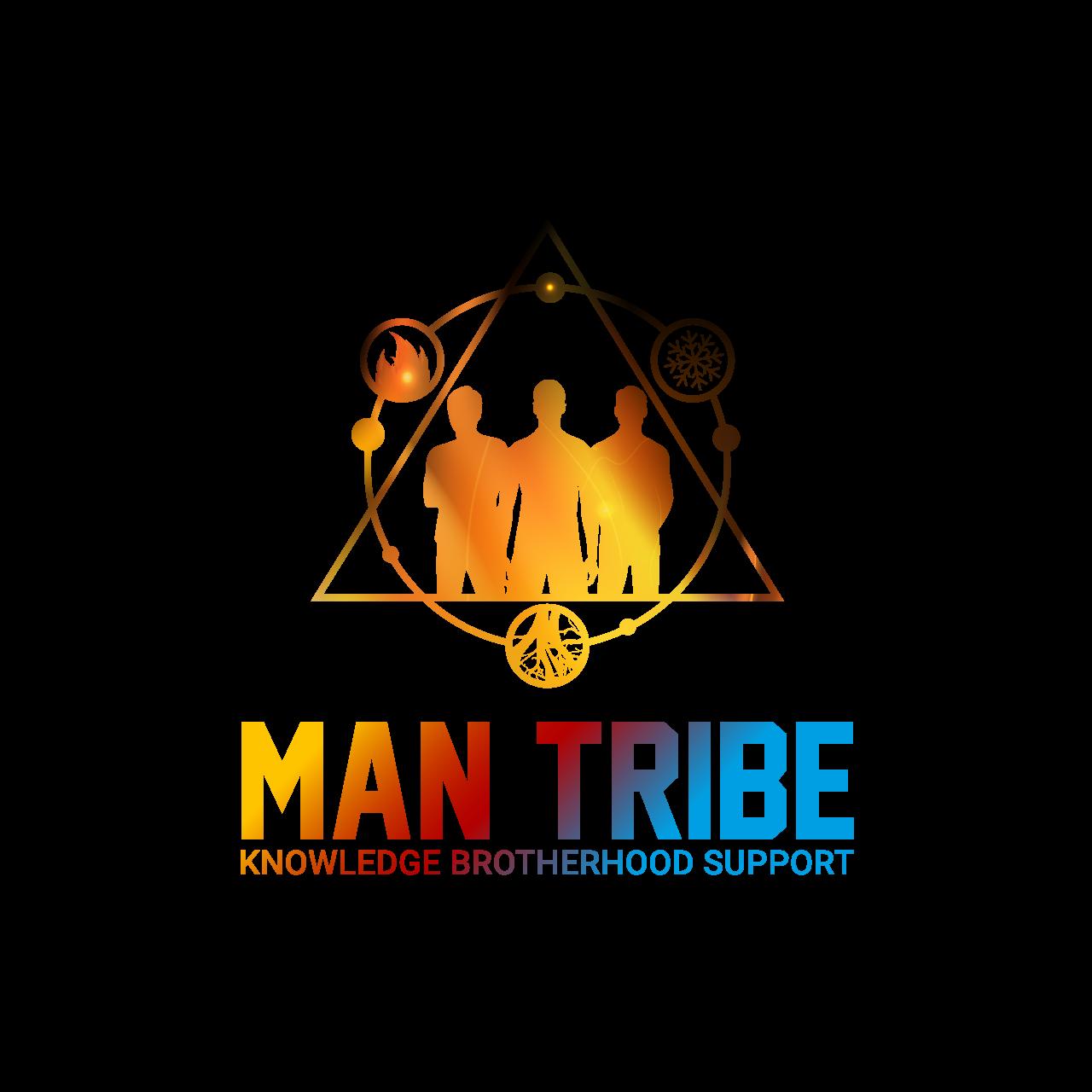 THE BROTHERHOOD OF MAN-  KNOWLEDGE BROTHERHOOD SUPPORT