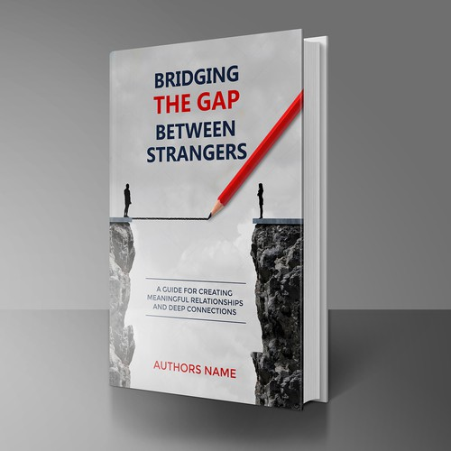 Bridging The Gap Between Strangers