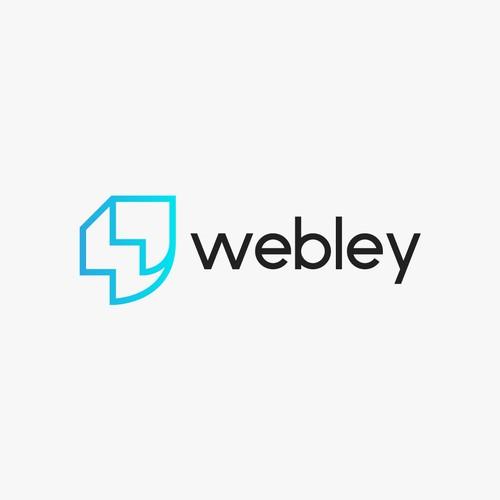 Webley Logo