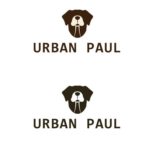 Urban Paul