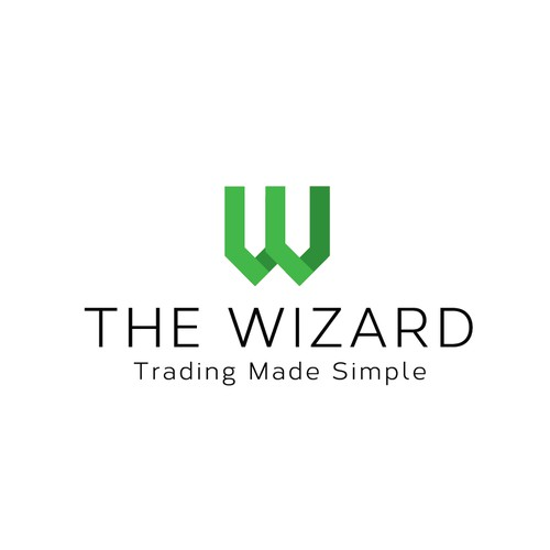 Logo for Wizard Group LLC