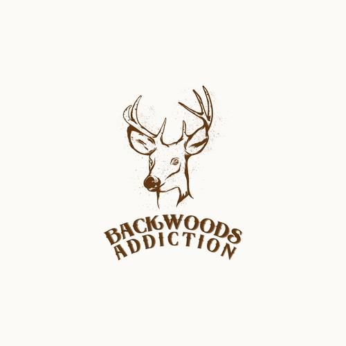 Backwoods Addiction