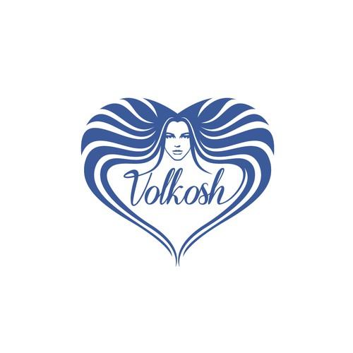 Volkosh