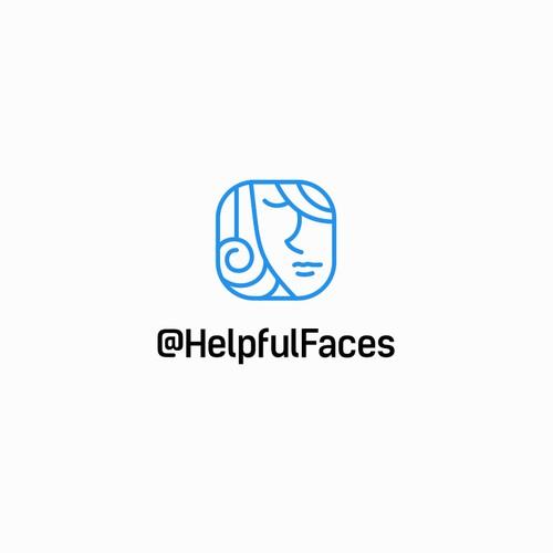 @HelpfulFaces