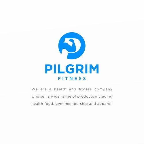 PILGRIM FITNESS