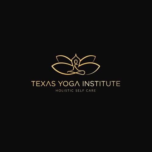 Texas Yoga institute