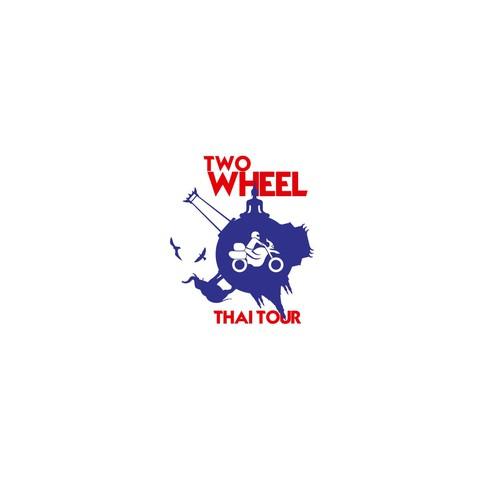 Thai tour