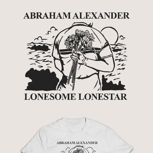 Lonesome Lonestar