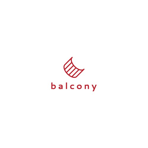 Go to balcony to see what's new!
