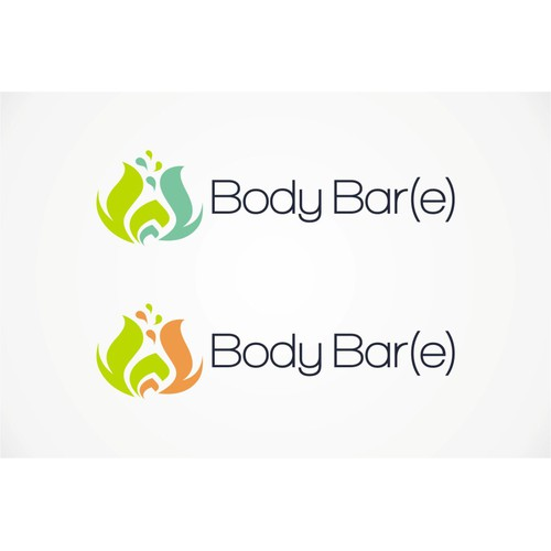 Body Bar(e)  Needs a Logo!!