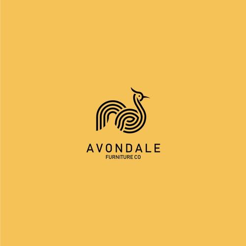 Avondale Furniture Co.