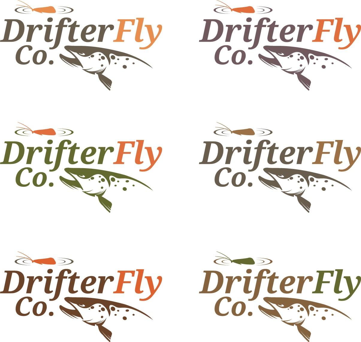 Drifter Fly Co