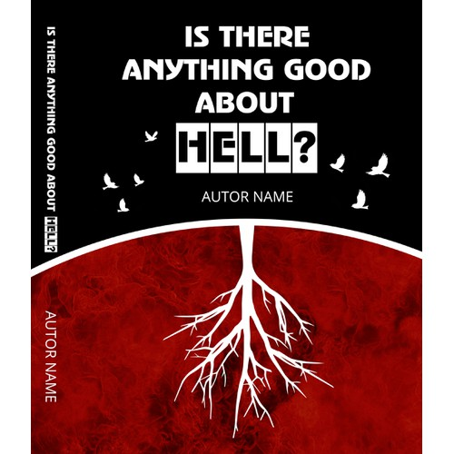 Is there anything good in hell