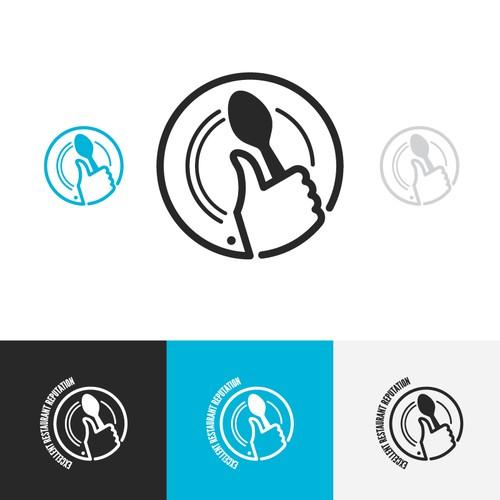 ERR Logo Design