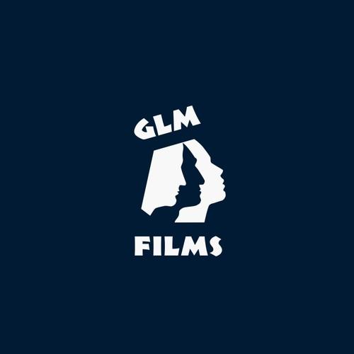 GLM FILMS