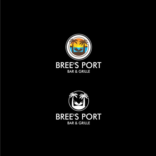 Bree's Port Bar & Grille