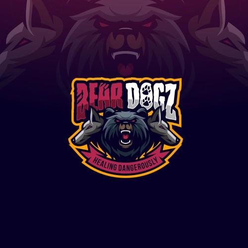 Bear Dogz
