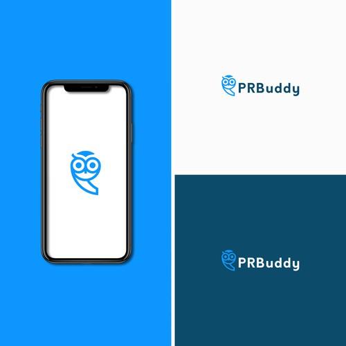 PRBuddy