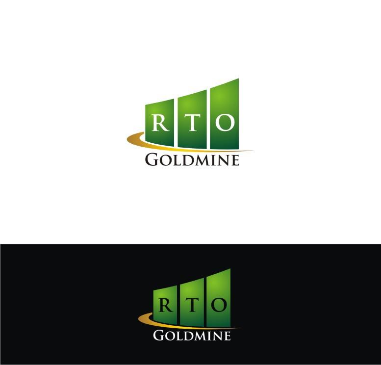 logo for RTO Goldmine
