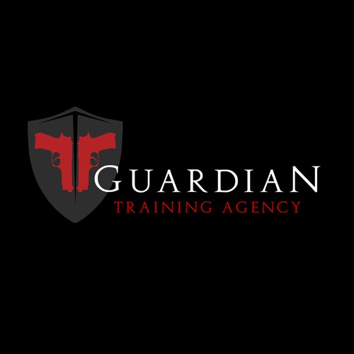 guardian training