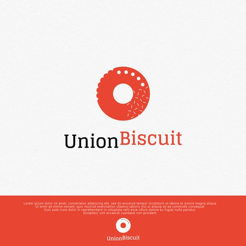 Union Biscuit