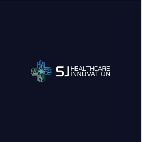SJ healthcare innovation