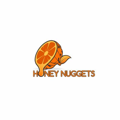 Honey Nuggets