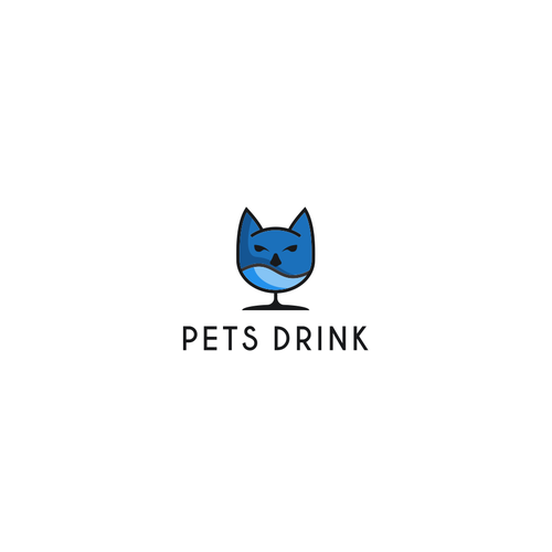 New innovative product for pets! Be part of something important...