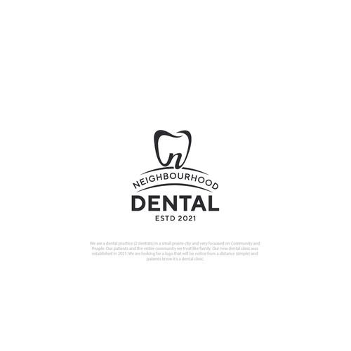 Neighbourhood Dental
