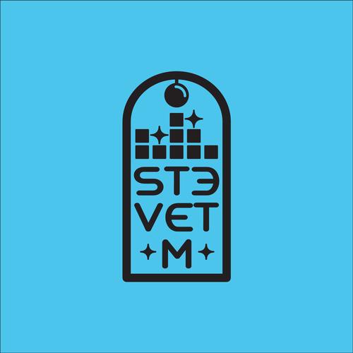 contest dj Steve