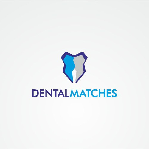 Dental matches