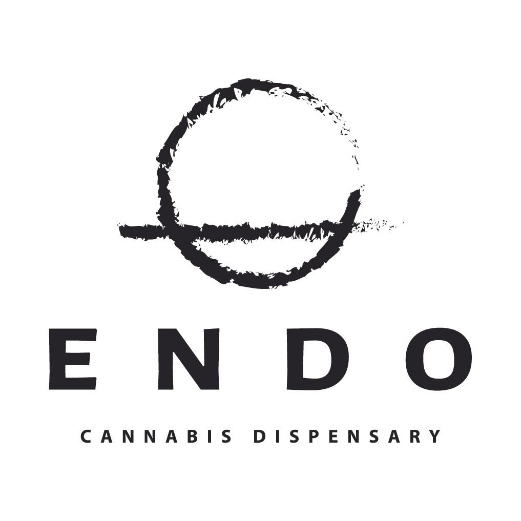 Startup cannabis dispensary