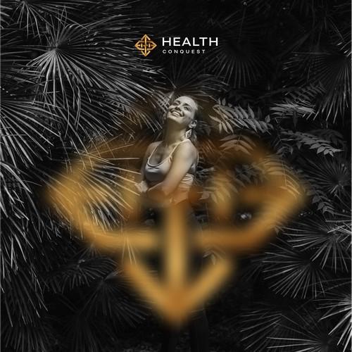 HEALTH CONQUEST