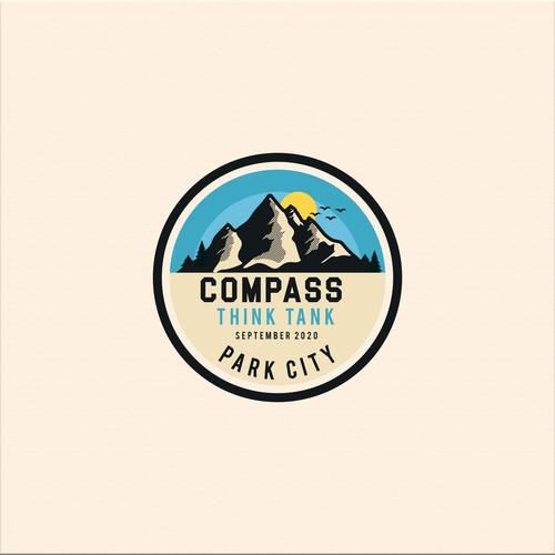 compass think tank  park city