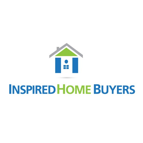 Inspired Home Buyers