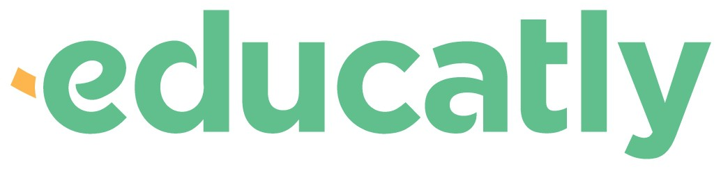 Educatly is looking for a fresh logo for their new website!