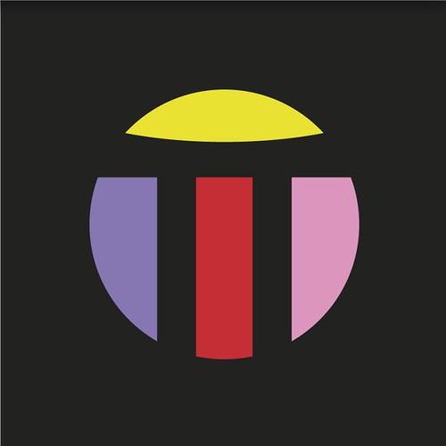 Logotipo para una marca de moda urbana