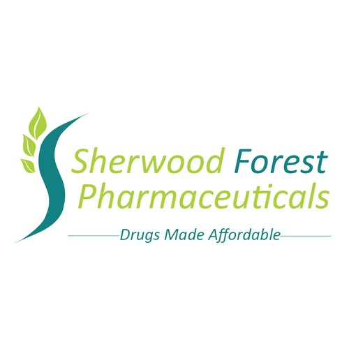 Sherwood Forest Pharmaceuticals