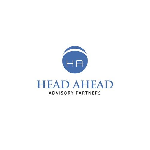 Logo for Head Ahead
