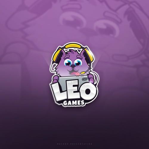 Leo Games