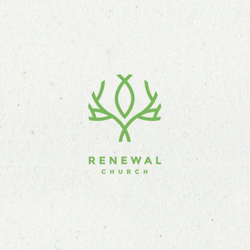 Renewal Church