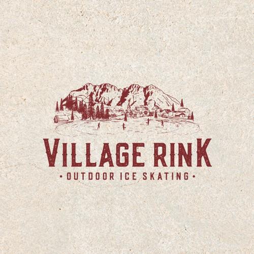 Village Rink