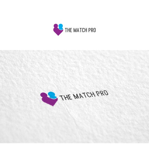 The Match Pro- Never worry about a blind date again.
